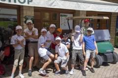 Tournoi mi-saison 2019